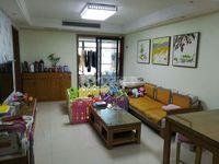 绿都万和城五区,经典三房户型,装修干净清爽,实拍欢迎预约实地看房