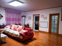 怀德苑 楼梯房三楼,采光户型很好,房东房子保养的很好,实拍欢迎预约实地看房