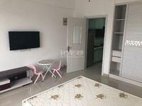 宝龙公寓3号楼,房东亏本急售,40年产权可办营业执照,实拍欢迎实地看房