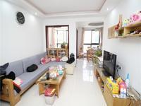 博小北郊 房东诚售 精装修3房 拎包即住 随时看房 满5唯一