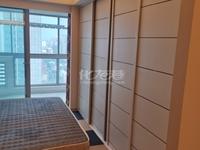 334万出售京城豪苑15楼精装优质教育房 满二年 配套成熟 拎包住 价格面议