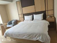 均价9500 世茂广场公寓恐龙园南大门一路之隔 全季酒店旁