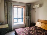 出租太湖明珠苑3室2厅2卫130平米2600元/月住宅