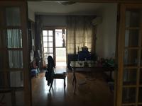 解小24中 中间楼层满2年 南北通透 东苑公寓元丰苑旁麻巷公