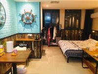 大学城 亚泰财富中心 单身公寓 精装1室1厅1卫