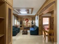 出售亲亲家园3室2厅1卫132平米100万住宅