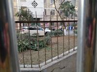 优质教育刘海粟幼儿园实小城中花苑123平138万三开间朝南可做四房花园街地铁旁