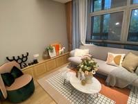 恐龙园旁40-60平小公寓 3.3米挑高单价9000可贷五成