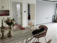 凯尔锋度对面、地铁口品牌精装刚需三居室、三面采光、超性价比优质房源、业主诚意急售