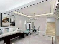 钟楼区 9千单价3层别墅 中天美墅一楼可做生意 上可