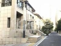 吾悦旁御龙山东边户370平828万三面院子核心地段别墅区卖一套少一套静待有缘人