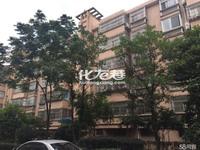 出售湖塘乐购定安中路湖塘菜场对面建工苑大3室2厅2卫158平米218万住宅