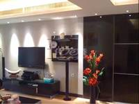 出售新城府翰苑2室2厅1卫105平米203万住宅