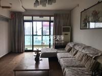 出售都市桃源5室3厅2卫194平米238万住宅