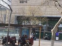 出租地铁口,吾悦国际对面莱蒙都会电梯旁临街150平商铺