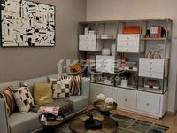 南大街市中心 公寓特价9888起 小户型高收益 稳定收入 广化桥旁边