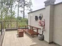 5A茅山景区合院别墅精装修天然氧吧依山傍水旅游养老