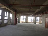 步步高广场商住楼,新房200一1400平,工抵房8500元起投机自住,多套