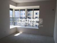 星鑫家园中层142平3室2厅2卫毛坯售价156万
