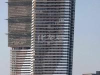 出售星河澜月湾1室1厅1卫60平米99.9万住宅