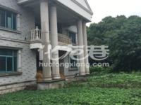 出售富琛苑6室4厅5卫626.66平米1198万住宅,土地面积2.8亩