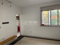 出售工人新村3楼2室2厅1卫72.14平米88万住宅