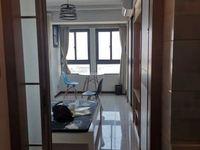 高力国际精装单身公寓出租1200
