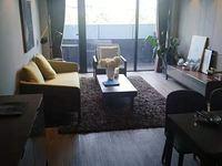恐龙园旁 龙湖星图挑高复式公寓 物业品质高,环境好