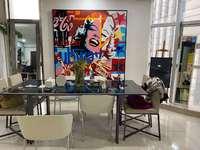 九洲新世界复式公寓兰陵锦轩天安滨河花园兰陵小学中学光华国泰名都巨凝金水岸丰臣南郡