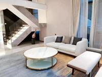 恐龙园龙湖星图公寓自带商业龙湖天街 32-118平