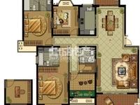 大名城中层198平4室2厅3卫毛坯售价368万送2个车位