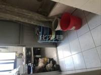 出售清潭六村2室1厅1卫67平米69.5万住宅