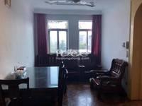 出售许家巷2室2厅1卫74.06平米85万东边户,清小清中,全天采光