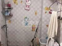 出租太湖明珠苑3室1厅1卫70平米2000元/月住宅