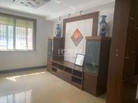 房东置换急卖泰山二村3室2厅12卫简单装修一楼阳光充足不受影响交通方便繁华地段