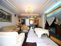 局小实验娑罗家园 电梯 楼层好低于市场价京城豪苑项家花苑旁