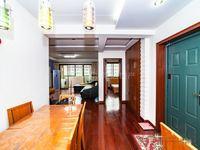 百草苑3室2厅2卫 中间楼层 采光好 满两年诚售 精装修 看房方便