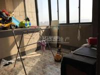 香江壹品旁四季新城精装修四房 满二南北通透包含一汽车位看房方便