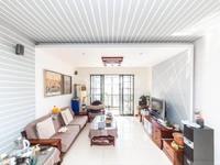 出售银河湾花苑电梯房3室2厅1卫120平米210万住宅