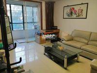 清潭鑫苑2楼130平3室2厅1卫精装售价180万