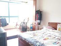 清潭鑫苑中层3室2厅1卫精装售价189万