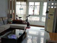 丽景花园中层119平3室2厅2卫精装售价318万