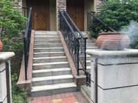 常发豪郡,联排别墅,全新装修,未入住,毛坯价卖,诚心出售。
