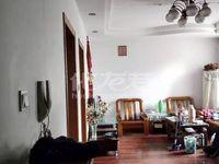 芦墅广景苑2楼95平2室2厅1卫简装售价115万
