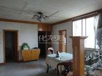 翠竹南村续建三室一厅中装设全西边户地段好13961177292