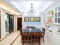 天宁区 阳光龙庭 豪装 楼层优越 采光好 方便看房 可议价
