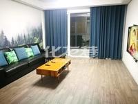 250万出售云山诗意15楼精装四房 满二年 南北通透 采光好 东边户 价面议便宜
