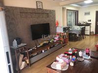 荆川公园对面上书房小区,中上楼层,精装修双阳台,拎包入住,教科院附小,清潭中学