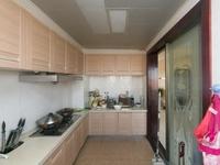 新北区世茂香槟湖北区3室2厅2卫1厨1阳台