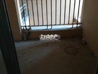 银河湾二期5楼2室2厅1卫毛坯售价150万
